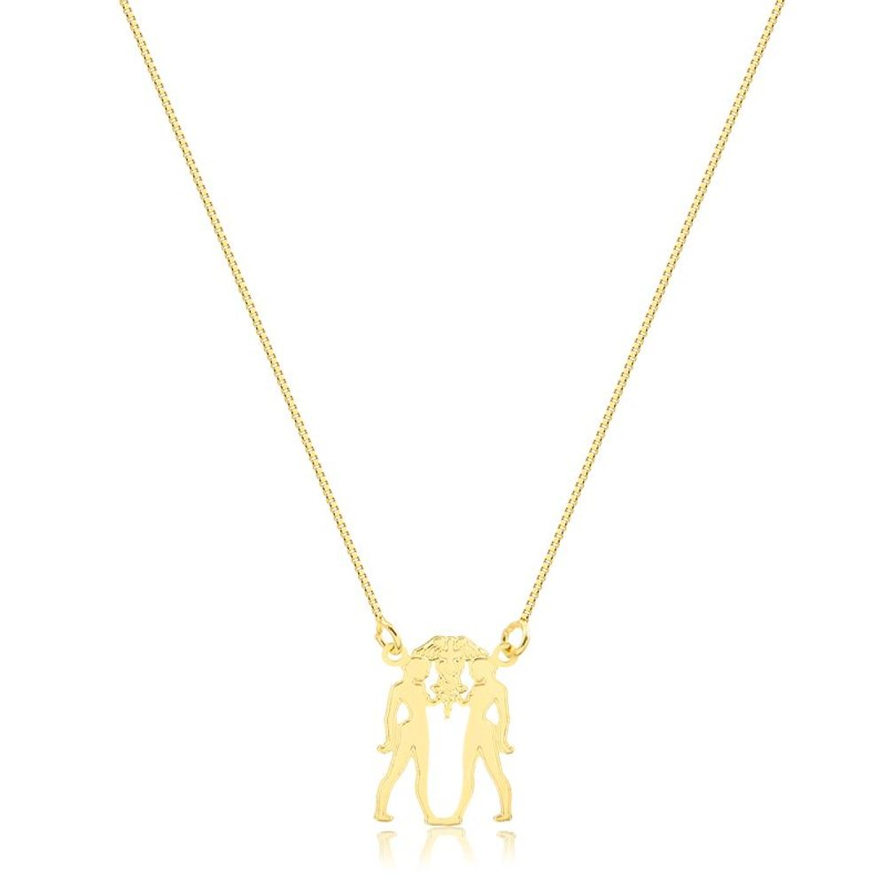 colar-profissao-estetica-banhado-em-ouro-18k-1613070014.1163