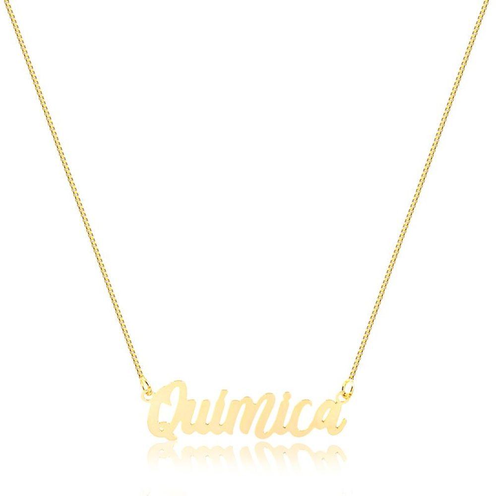 colar-profissao-quimica--banhado-em-ouro-18k--1600365853.8315
