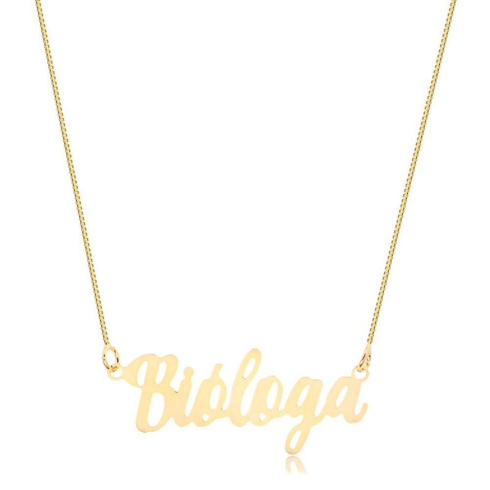 colar-profissao-biologa--banhado-em-ouro-18k--1600361978.3023