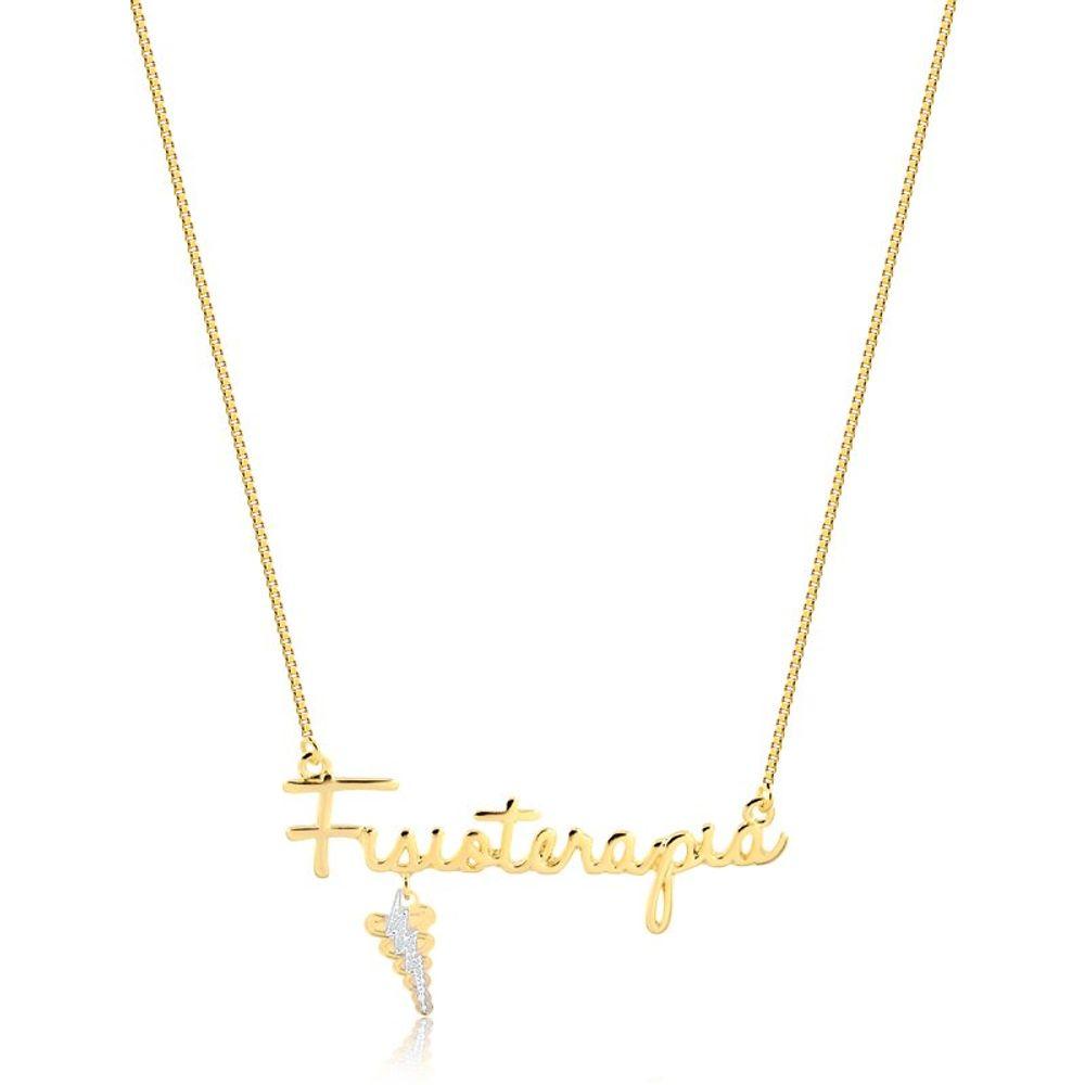 colar-profissao-fisioterapia-e-pingente-com-simbolo-banhado-em-ouro-18k-1586458076.3684