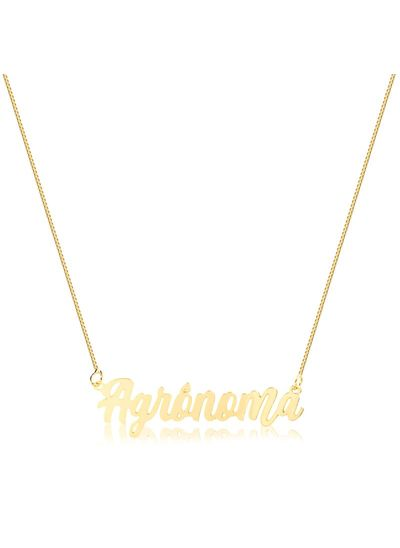 colar-profissao-agronoma--banhado-em-ouro-18k--1600369029.8879