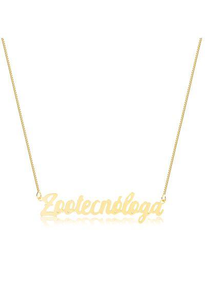 colar-profissao-zootecnologa--banhado-em-ouro-18k--1600365402.1092