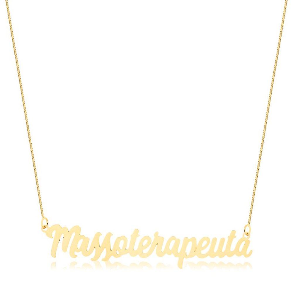 colar-profissao-massoterapeuta-banhado-em-ouro-18k-1603464725.4297