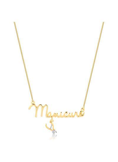 colar-profissao-manicure-e-pingente-com-simbolo-banhado-em-ouro-18k-1586458348.7111