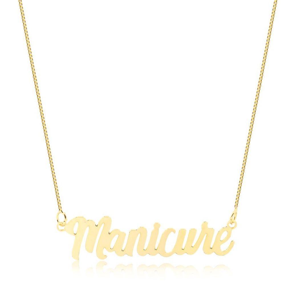 colar-profissao-manicure--banhado-em-ouro-18k--1600364458.9966