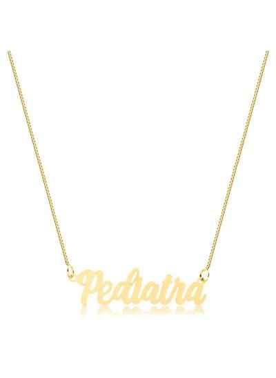 colar-profissao-pediatra--banhado-em-ouro-18k--1600369657.3885