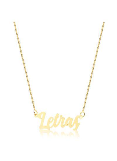 colar-profissao-letras--banhado-em-ouro-18k--1600369540.6885