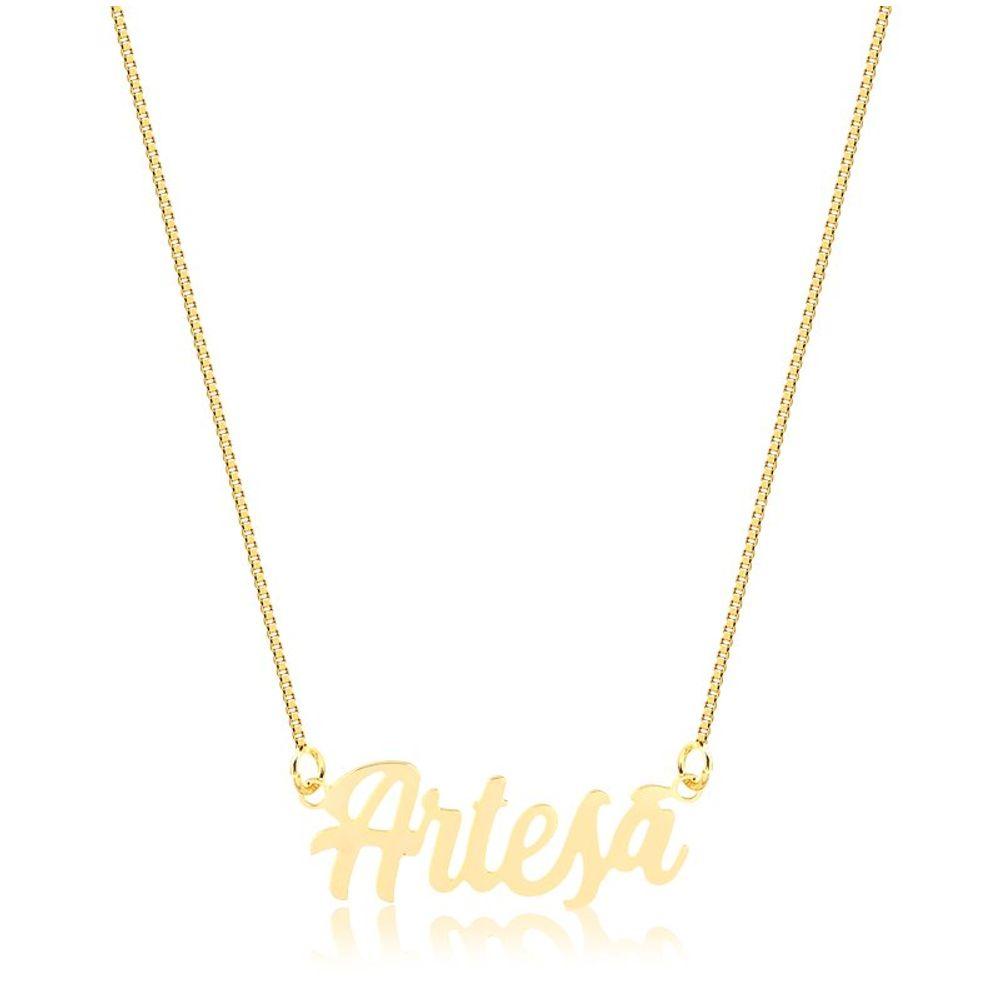 colar-profissao-artesa--banhado-em-ouro-18k--1600364734.2541