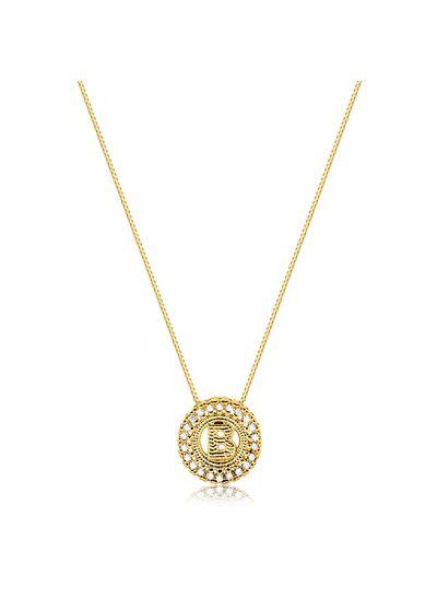 colar-mandala-inicial-banhado-em-ouro-18-k