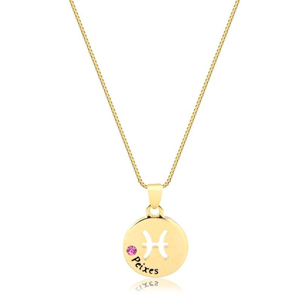 colar-com-medalha-signo-peixes--banhado-em-ouro-18k--1600450136.8098