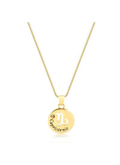 colar-com-medalha-signo-capricornio--banhado-em-ouro-18k--1600452537.0425