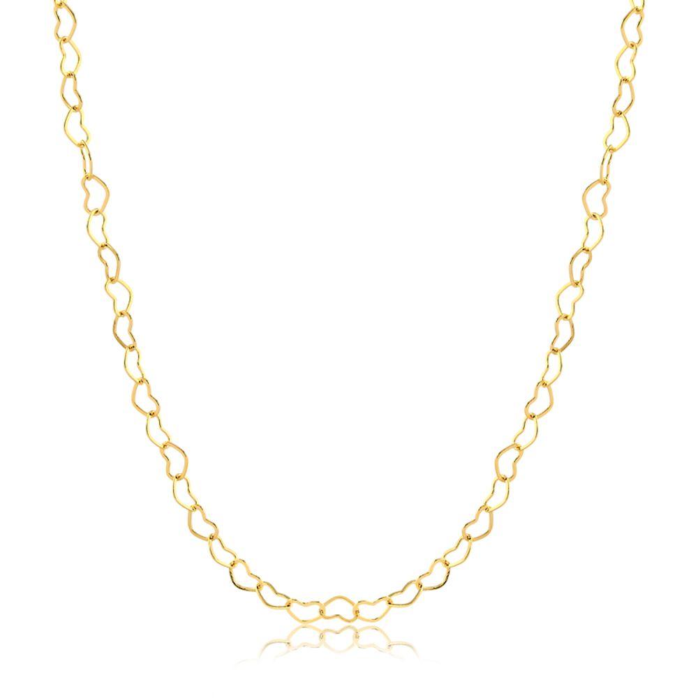 colar-de-coracao-banhado-a-ouro-18-k