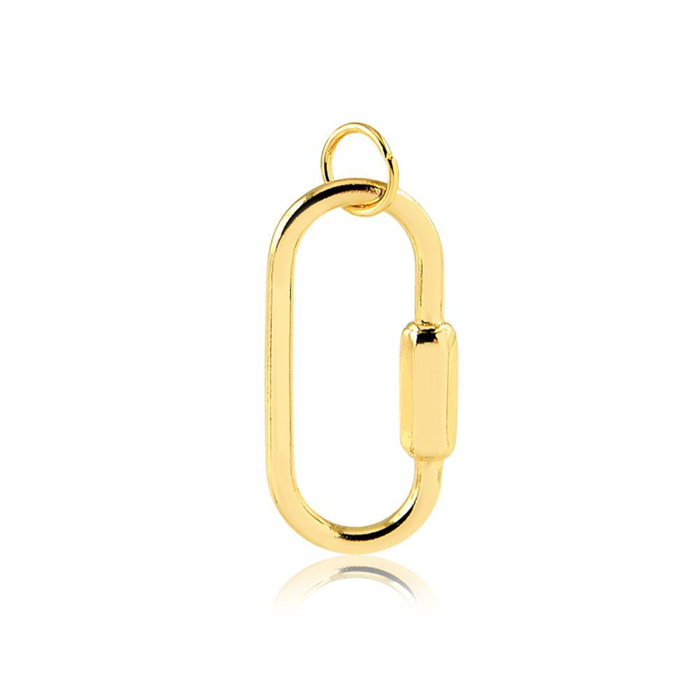 pingente-com-design-oval-banhado-a-ouro-18-k