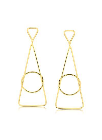 brinco-em-forma-triangular-banhado-a-ouro-18-k