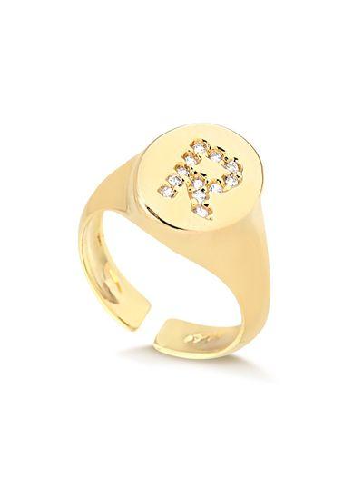 anel-de-dedinho-inicial-do-nome-banhado-a-ouro-18-k-1600454644.4889