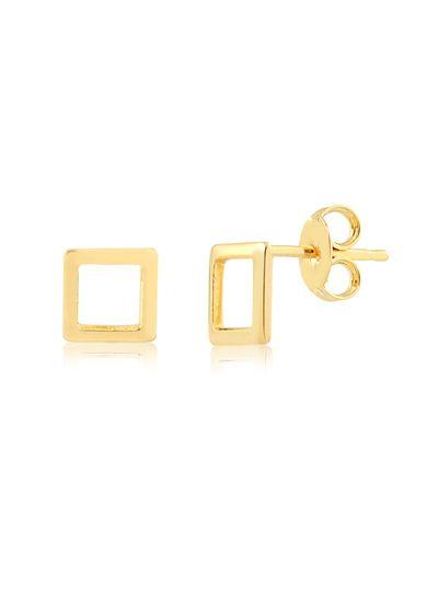 brinco-quadrado-banhado-a-ouro-18-k