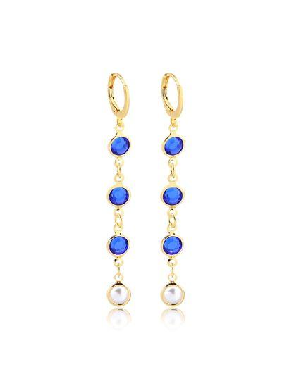 argolinha-com-zirconias-azul-e-perola-banhado-em-ouro-18k-1601669560.299