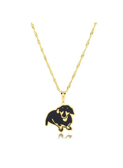 colar-pet-dachshund-banhado-em-ouro-18k-1605561364.7858--1-