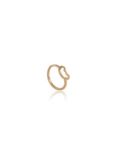 anel-mickey-folheado-em-ouro-18-k-1534800903.38