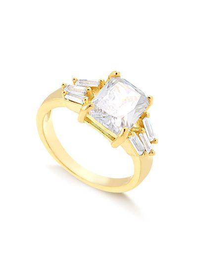 anel-com-pedra-azul-quadrada--banhado-em-ouro-18k-1617889130.9321