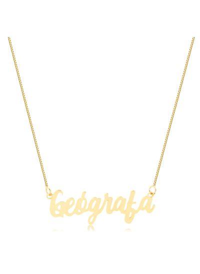 colar-profissao-geografa--banhado-em-ouro-18k--1600363749.0607