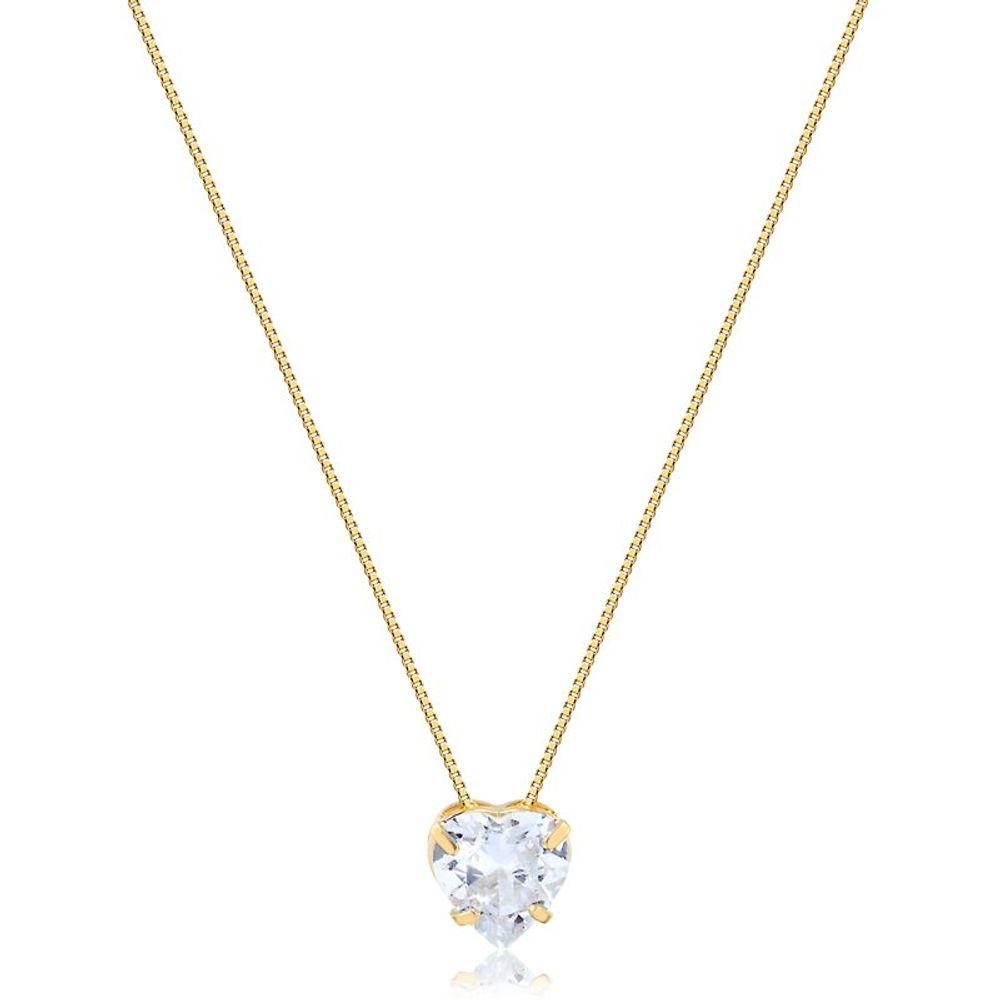 colar-corrente-veneziana-e-com-pingente-coracao-cristal-banhado-em-ouro-18k-1582219938.7663