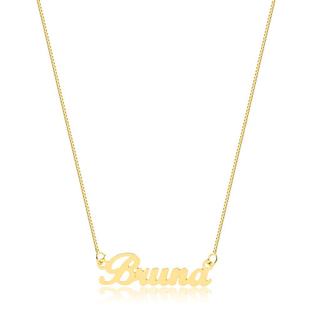 colar-personalizado-com-nome-banhado-a-ouro-28-k