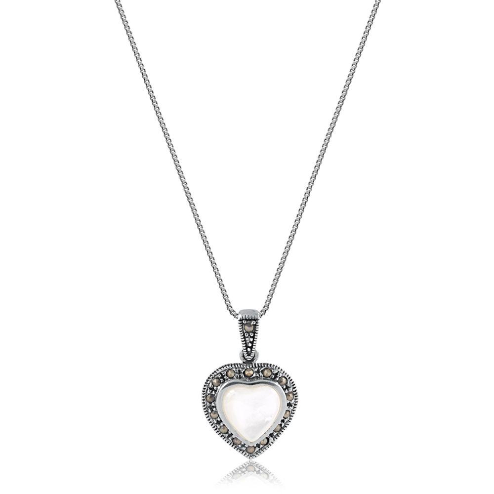 colar-coracao-com-pedra-zirconias-em-prata-925