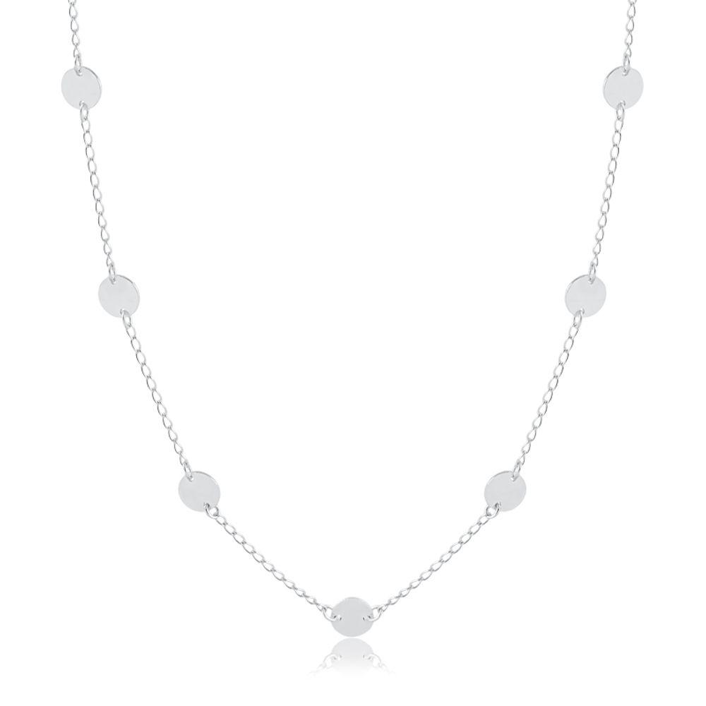 colar-lantejoulas-em-prata-925