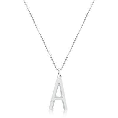 colar-inicial-em-prata-925