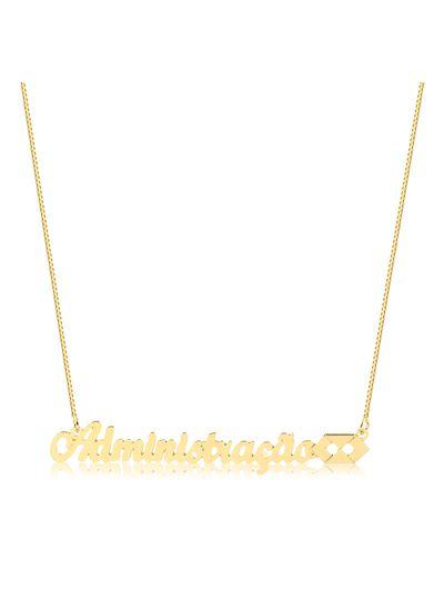 colar-profissao-administracao-banhado-a-ouro-18-k