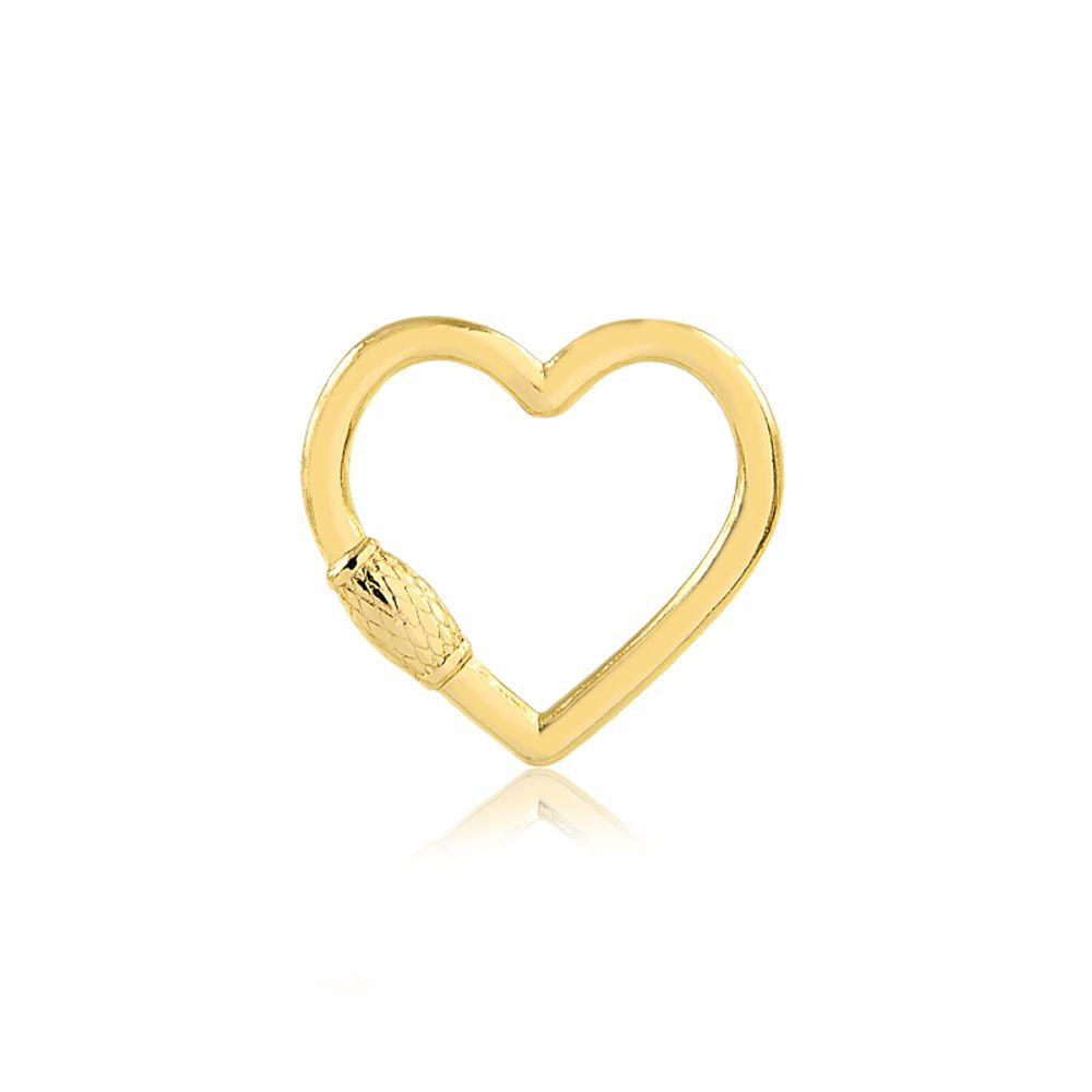 pingente-coracao-grande-banhado-a-ouro-18-k