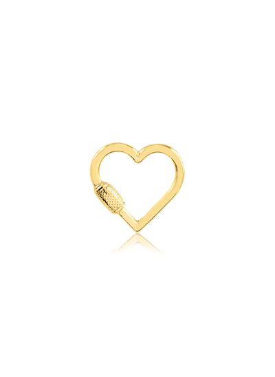 pingente-coracao-pequeno-banhado-a-ouro-18-k