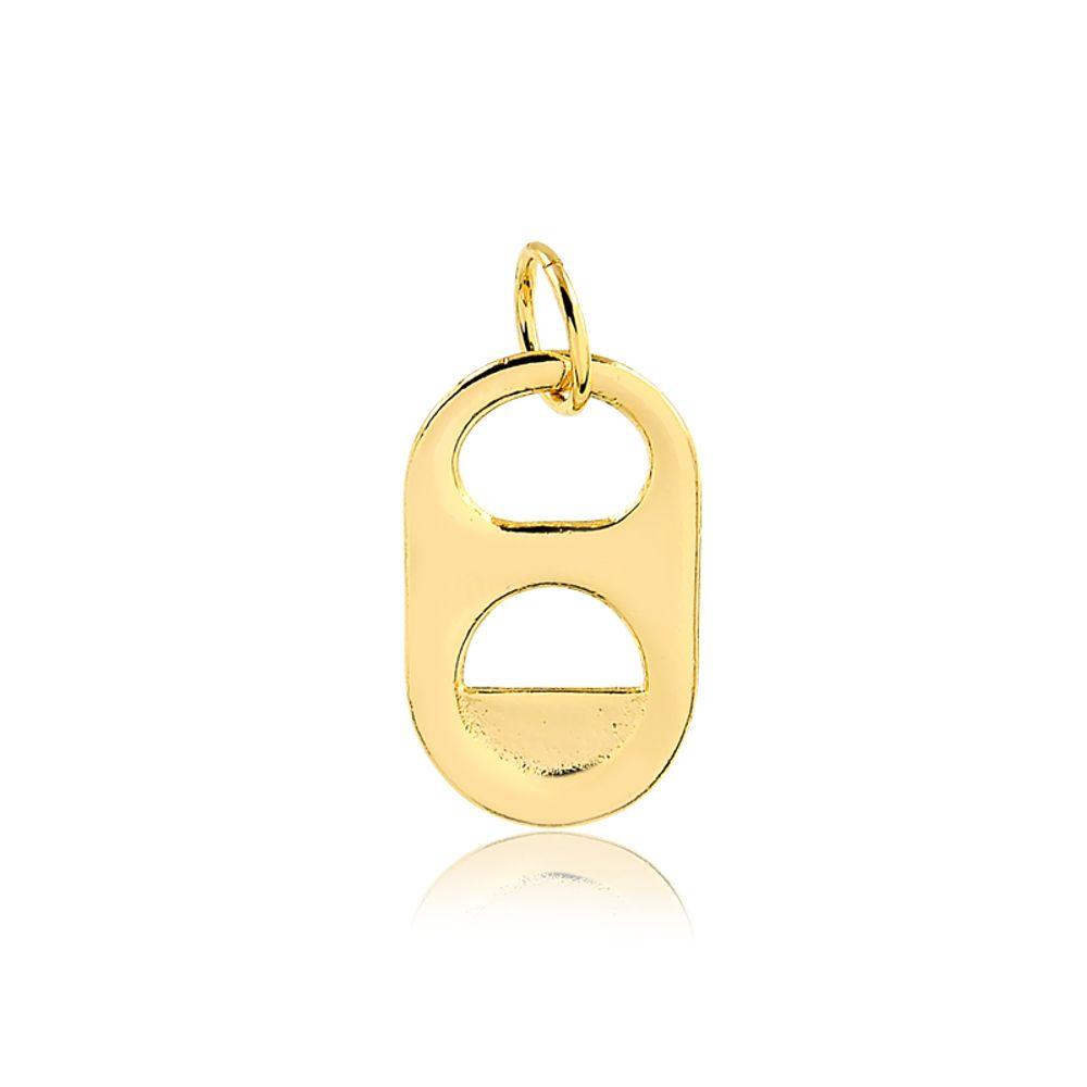 pingente-de-lacre-banhado-a-ouro-18-k