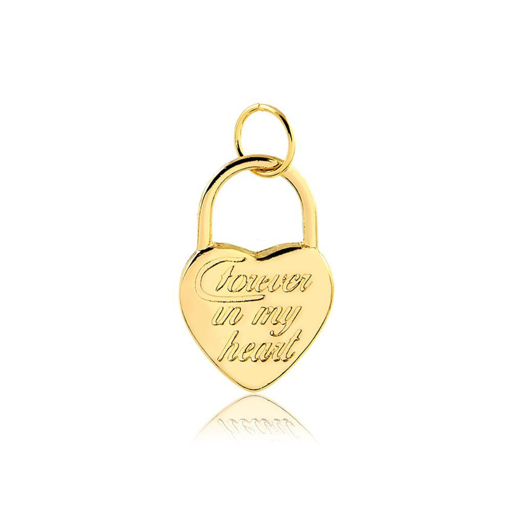 pingente-coracao-cadeado-banhado-a-ouro-18-k