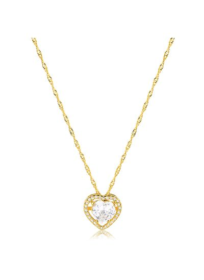 colar-com-pedra-cristal-banhado-a-ouro-18k