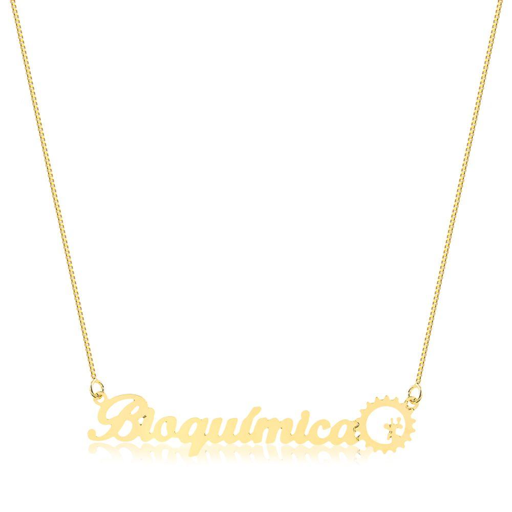 colar-profissao-biomiquima-banhado-a-ouro-18-k