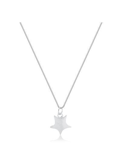 colar-de-estrela-em-prata-925
