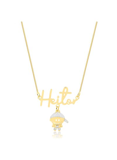 colar-personalizado-bahado-a-ouro-com-nome