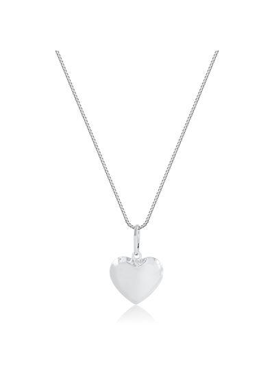 Colar-com-pingente-coracao-em-prata-925