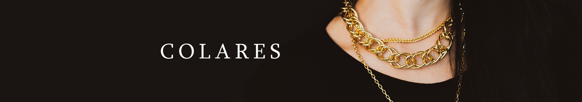 Banner Colares