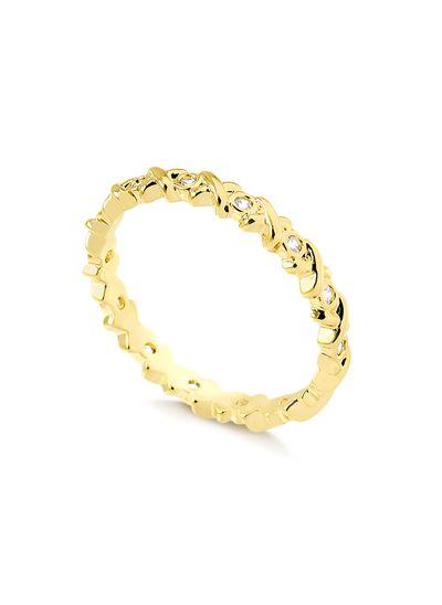 anel-trancado-com-pedras-de-zirconias