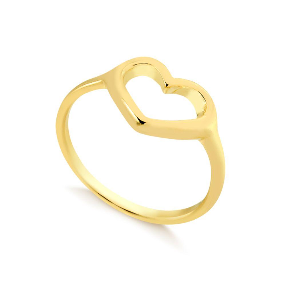 anel-coracao-pequeno