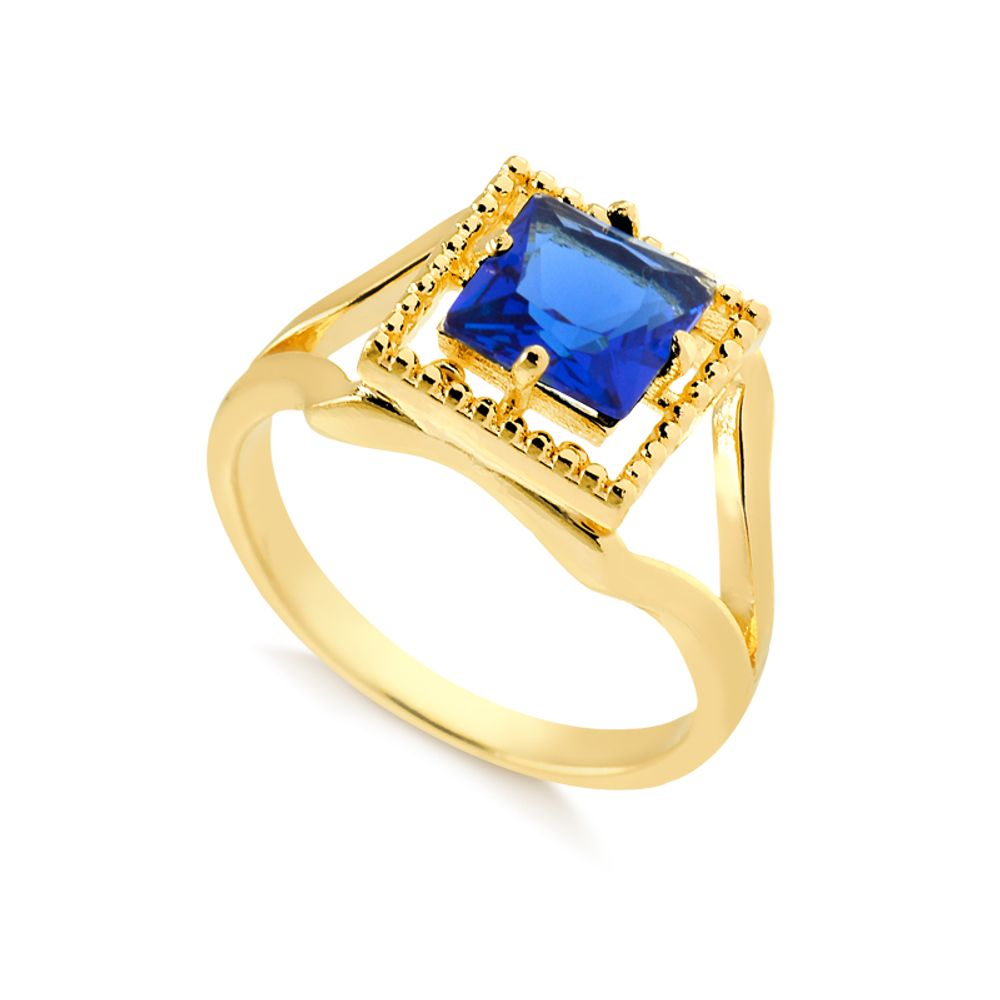 anel-com-pedra-quadrada-azul-banhado-a-ouro-18-k