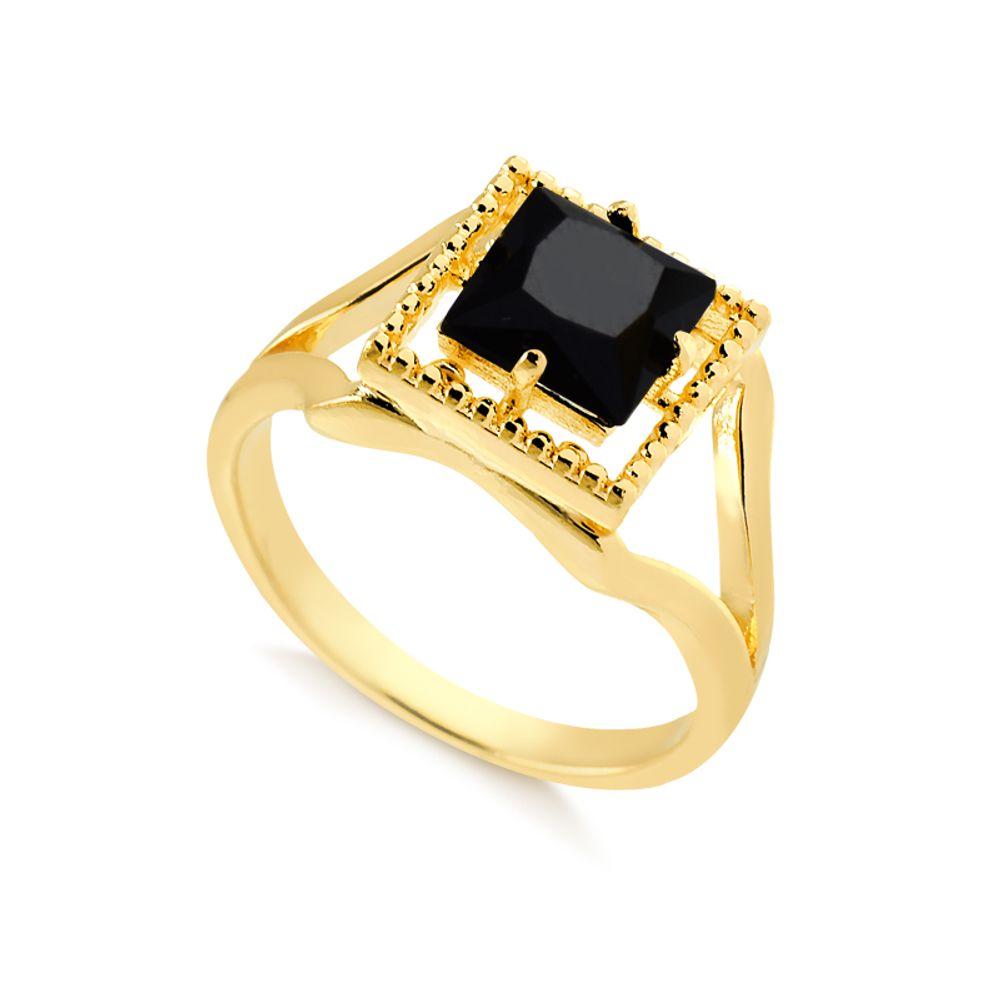 anel-com-pedra-quadrada-banhado-a-ouro-18-k