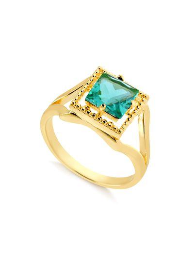 anel-com-pedra-quadrada-turquesa-banhado-a-ouro-18-k