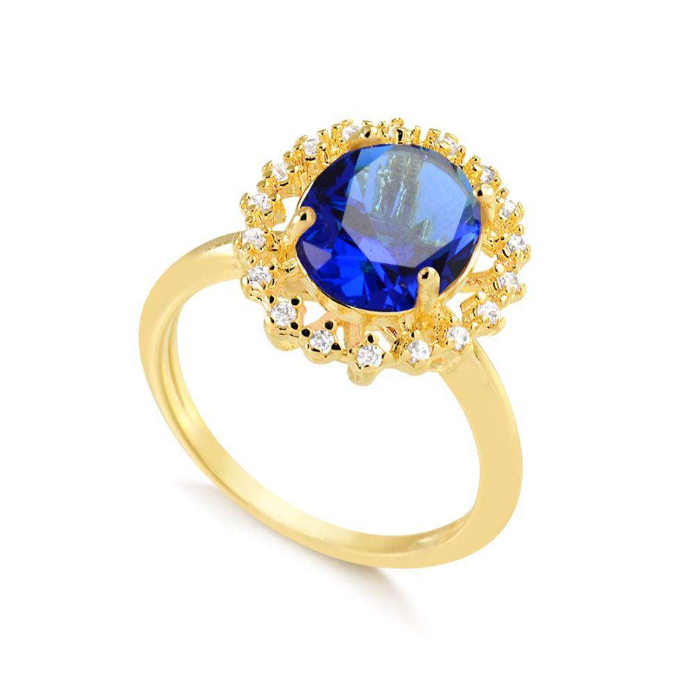 anel-com-pedra-oval-azul-banhado-a-ouro-18-k