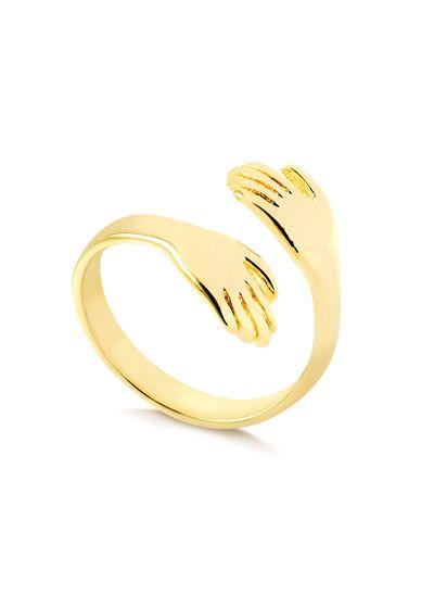 anel-abraco-banhado-em-ouro-18-k