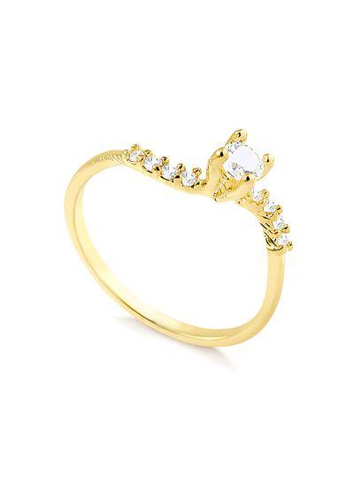 anel-com-pedra-crista-solitario-banhado-a-ouro-18-k