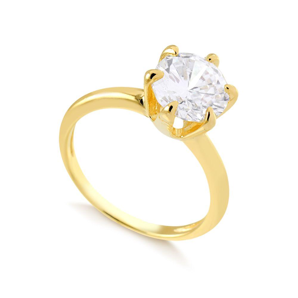 anel-solitario-com-pedra-alta-banhado-a-ouro-18-k